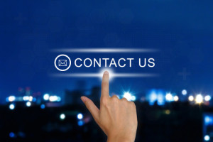 Miro Contact Us